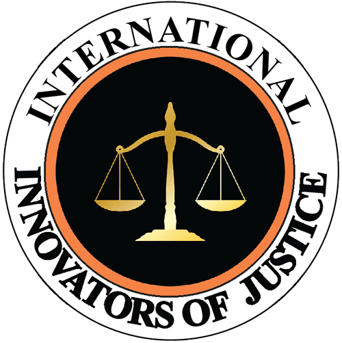 International Innovators of Justice